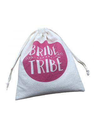 Bride Tribe Hens Night Gift Bag