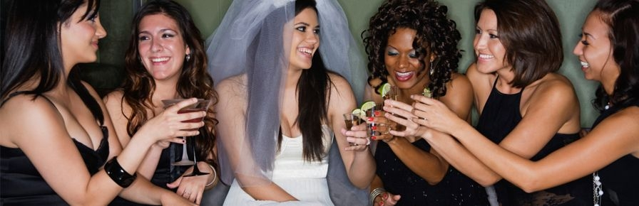 6 bride-tribe dos and don'ts
