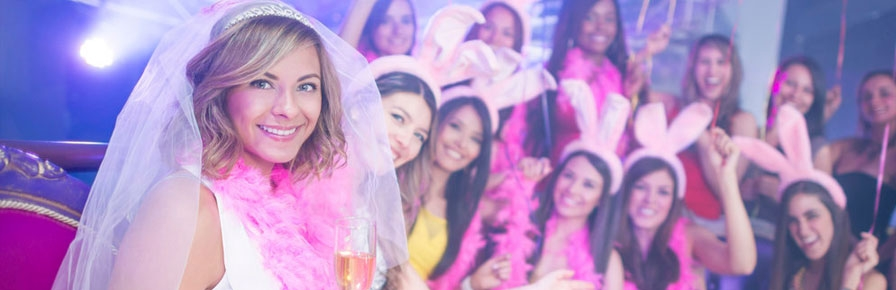 Celebrating the Bride to Be: A Hens Party to Make Her Feel Truly Special