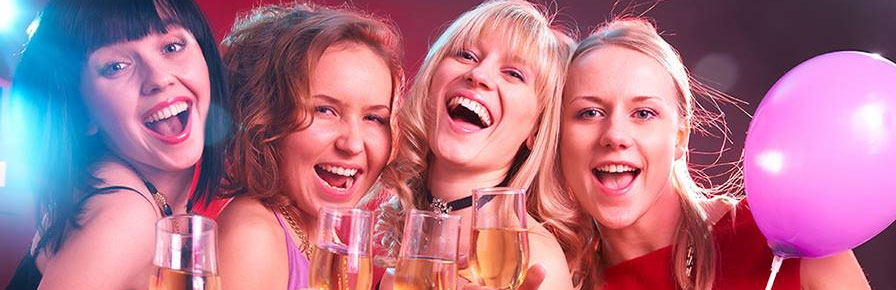 How to Make Sure You Throw the Best Hens Night Ever